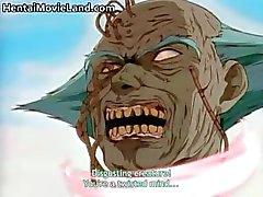 Incredibili vapore Nihonjin Anime servizio gratuito dall'altro1