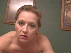 Sexo, fumo sexy roughtalking puma
