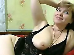 Mature Web Cam Whore