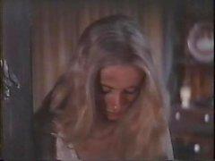 Cinderella-1977 musical classic vintage