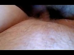 Pregnant school girl open legs and take it in every hole cumshot finish