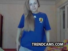 Two russian girls free chat rooms t r e n d c a m s