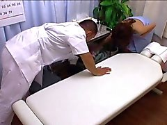 jap seks masaj PACKMANS 3 -by