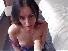 Boquete Sandra