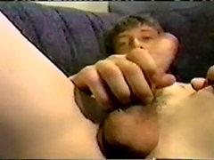 Işemek ; Oyun Boys - Naturgeil - 3