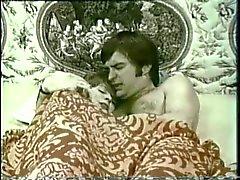 Porno année 80 Scènes