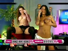 Sindy Schmidt patty viper valentine 6 Babestation24