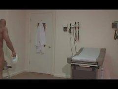 kliniği Ziyaret