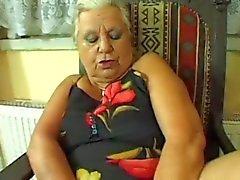 nonnina Dominika