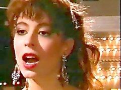Holly Does Hollywood 4 - 1990