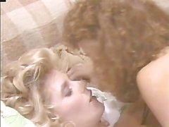 Ginger Lynn - Scene 1