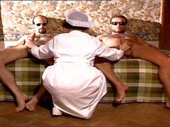 Sapore Di Donna (720p)
