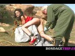 My favorite Bondage Videos Part 11
