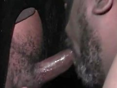 Philly GLORYHOLE-17 (Sean)