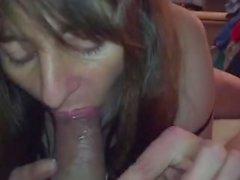 Plugging Leona