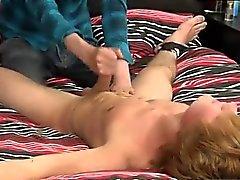 Handsome hingen Männer und Homosexuell porn sexy Bilder nur alte Mann nackt