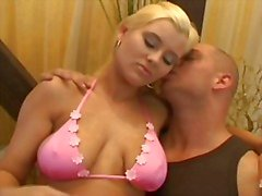 LANOTTE Sexy Clips 1