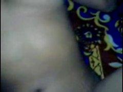 Кудрявые на лобке волосатые bhabhi трахал