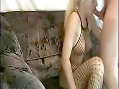 sucking and riding cock on Cam