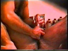 Hidden Вебкамеры волосатая массажа