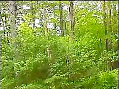 Maine Sexplorers - Scene 2 - Iron Horse