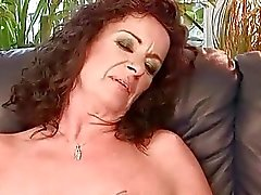 Old Young Lesbian Fuck Compilation