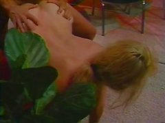Alex Storm Chessie Moore Racquel Darrian in classic sex scene