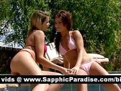 All Sapphic HD movies at sapphicparadise 28581