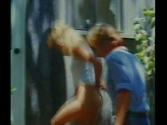 Fuck Me to this Beat - Ginger Lynn - Video Compilation - 9