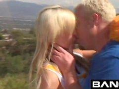 BANGcom: Young Cheerleading Sluts