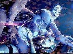 Cortana e Perkins Rowe la compilazione # 1