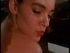 Bella annata porno italiano 03