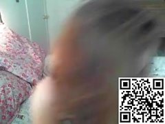 teen daphnedanger fingering herself on live webcam - find6