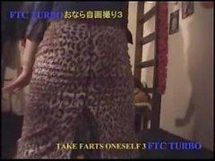 Japanese fart 8