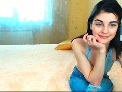 Hemlagad amatör lesbisk webcam tonåringar