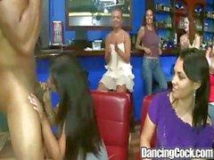 Dancingcock Group BJ Orgy.p5