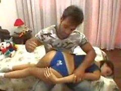 Brazilian Screaming For Help