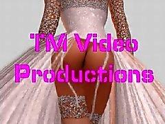 SL Porn: Os Arquivos Drechsler - Segundo Capítulo ( Buggster )