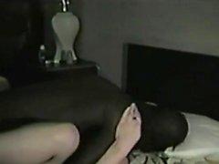 Slut wife Niniaryu