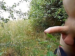 outdoor en nittle