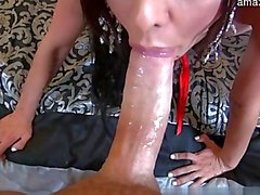 18 years old wife assfuck
