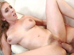 Lena Paul Fucked Hard (HUUU)