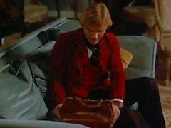 Brigitte Lahaie Büyüleyicilik (1979) SC2