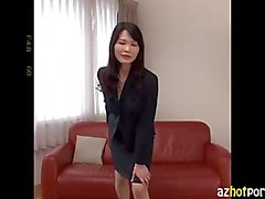 Cuckold Wife Desire To Be Photographed