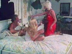 Classic - Seka's Fantasies (1981) - Fredy Organizado
