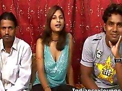 Khushi With Raj ja Akshay