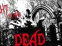 Dead Slave