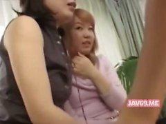 Niedliche Geiles Asian Baby verdammtes