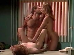 Classic Film - Sindy does anal again