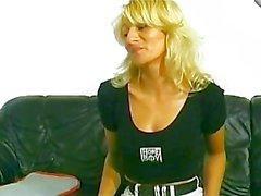 Blond Das Sagt Alles - Scene 2